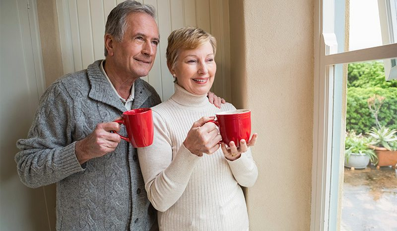 couple-who-understand-reality-of-medicare
