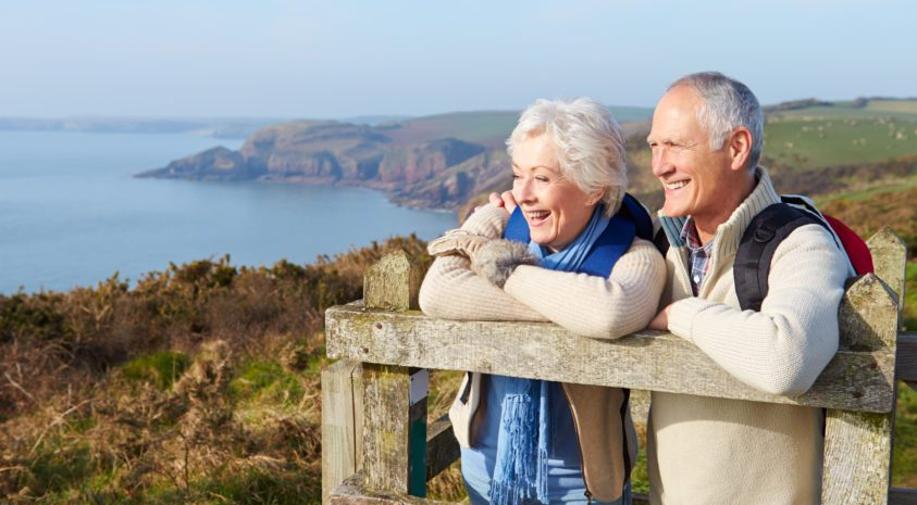 Boomers-confident-of-new-retirement