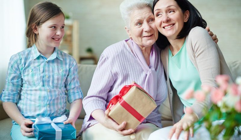 aging-parent-with-long-term-care