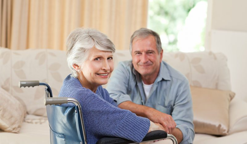 patient-with-critical-benefit-plus-insurance