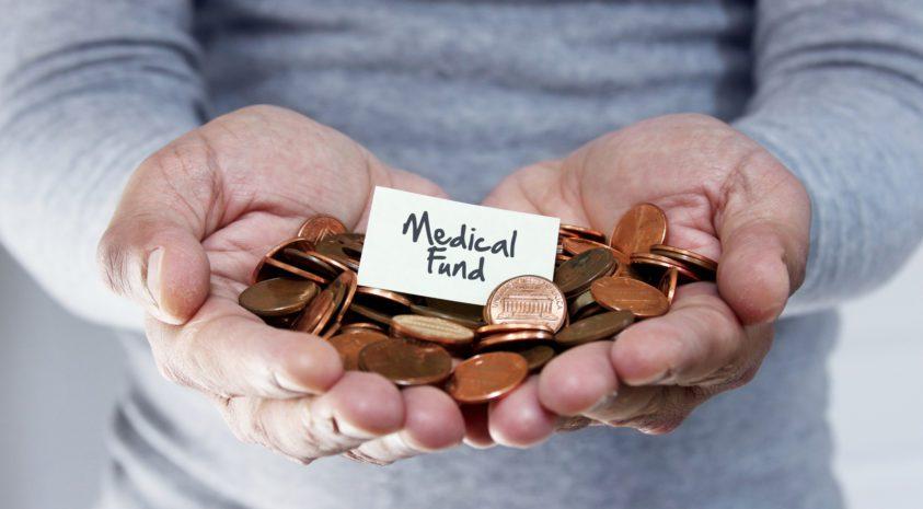 medicare-supplement-insurance-funds