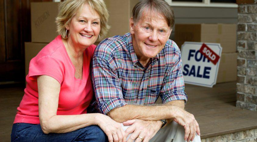 senior-parents-moving-tips