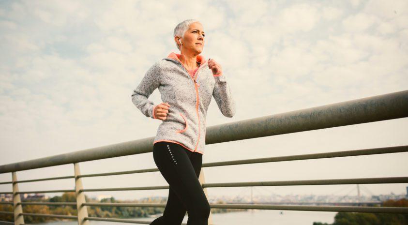 healthy-senior-running