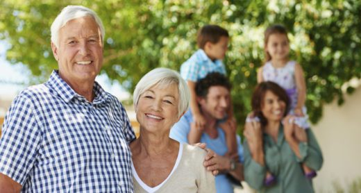 couple-without-retirement-stress