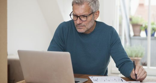 researching-how-an-annuity-works