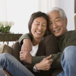 9 reasons to get a fixed annuity