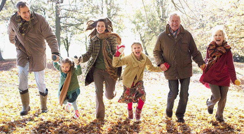 family-who-avoids-probate