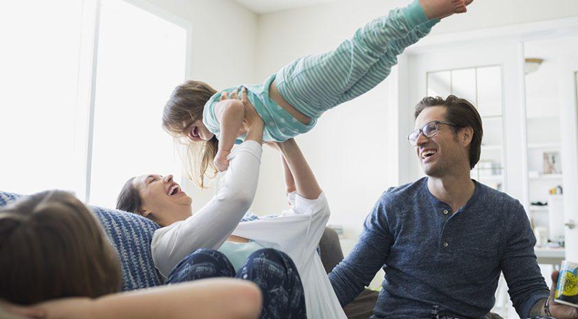 surviving-spouse-social-security