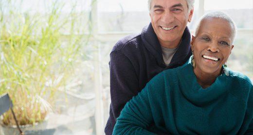 couple-understands-factors-affecting-retirement-assets