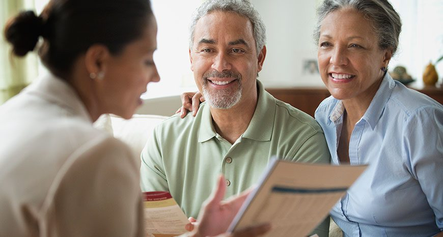 Universal Life Insurance Accelerated Underwriting ...
