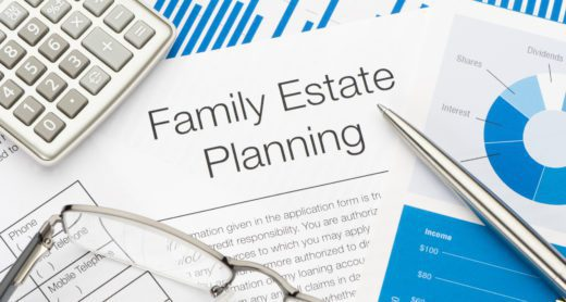 probate-steps-in-financial-planning