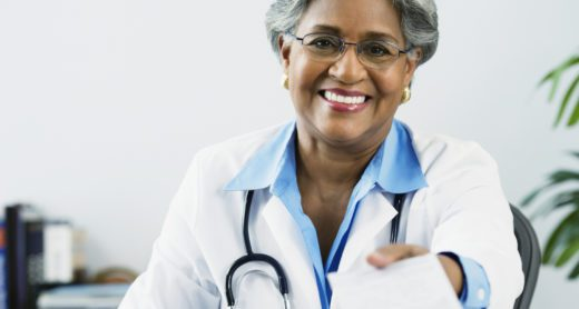 doctor-with-medicare-covered-prescription-drug-list