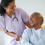 Why assisted long-term care has become a big concern today