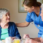 Assisted care costs: what to expect and how to prepare