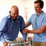 What is Long-Term Care Insurance and why is it important?