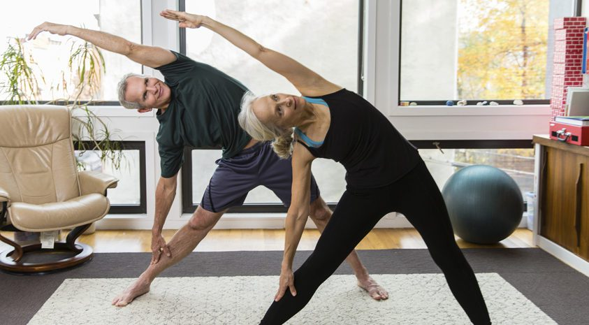 boomers-getting-fit-with-yoga