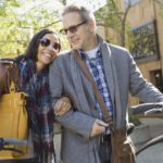 7 things to consider before retiring early