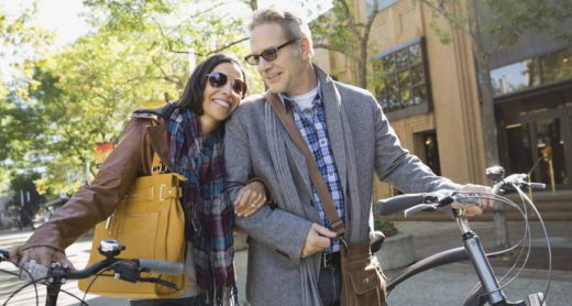couple-discussing-plans-to-retire-early