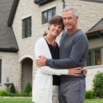 Pros and cons of downsizing your home in retirement