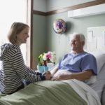 A Growing Urgency: Why You Should Prioritize Saving for Retirement Care