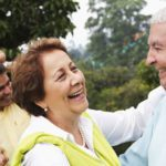 Investing in your retirement: 5 things to know about annuities