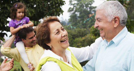 retired-couple-understand-annuities