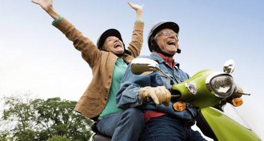 carefree-retirees-customized-life-insurance