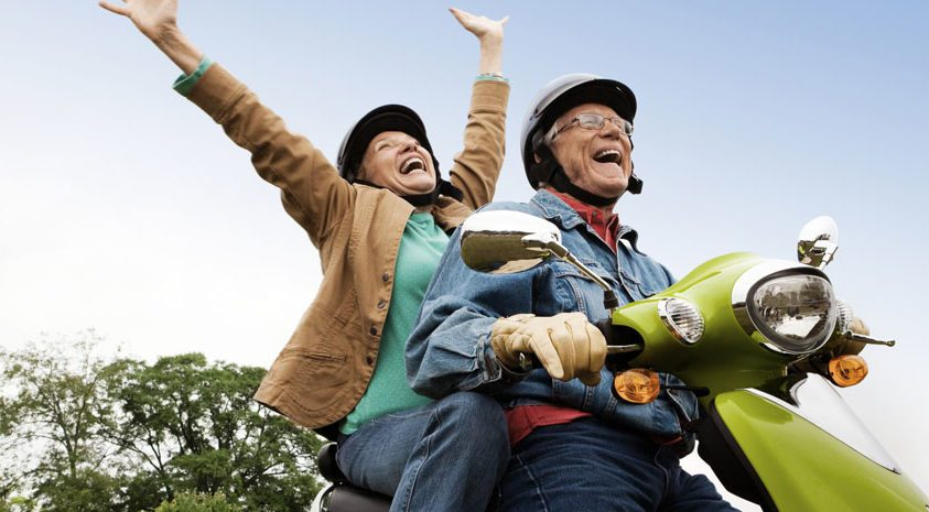 carefree-retirees-customized-life-insurance