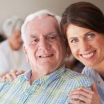 Are You Financially Prepared for the Cost of Long-Term Care in Retirement?