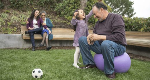 family-with-retirement-annuity