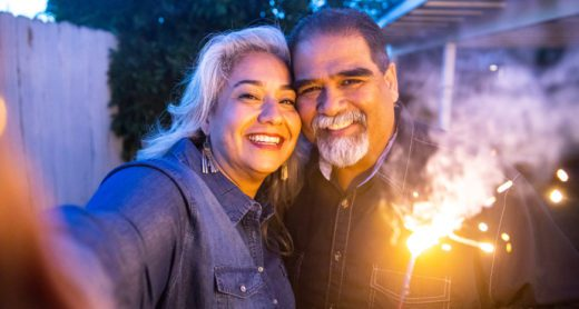 boomer-couple-with-permanent-life-insurance