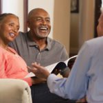 How To Prepare For The Unexpected In Retirement