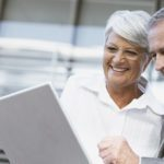 How 5 Common Sources of Retirement Income Are Taxed