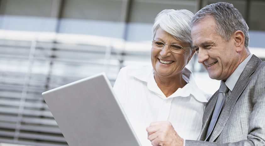 couple-understanding-retirement-income-tax