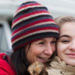 4 Reasons To Consider Juvenile Life Insurance