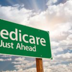 Medicare Supplement Insurance Q & A