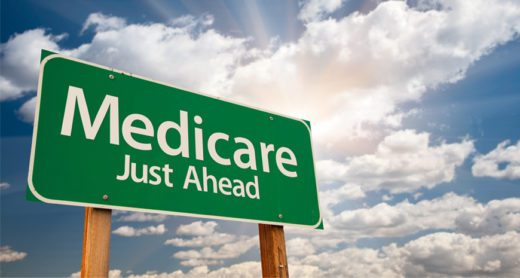 medicare-ahead-sign