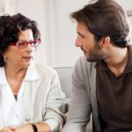 Preparing Loved Ones for Your Retirement Care Needs