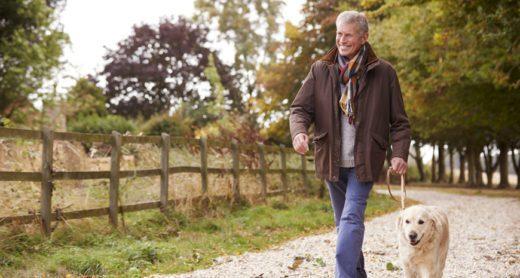 life-insurance-and-divorcee-walking