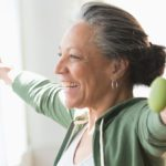 9 Healthy Habits for a Healthy Retirement