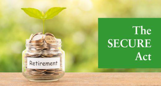 SECURE-Act-helps-grow-IRAs