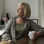5 Steps to Take for an Unexpected Early Retirement