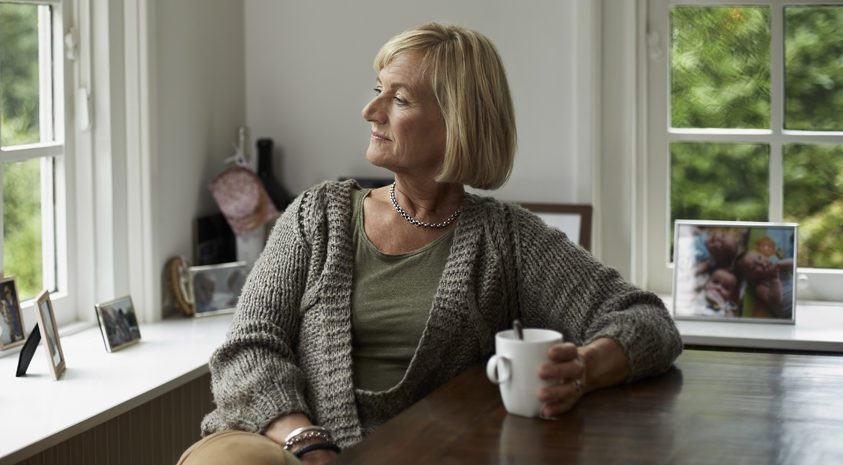 woman-experiencing-unexpected-retirement