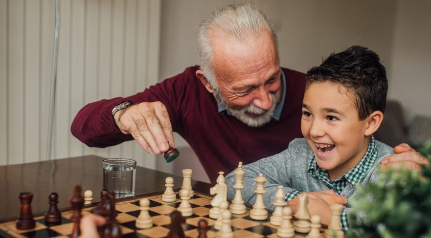 keeping-your-brain-healthy-with-chess
