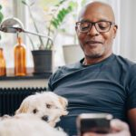 Saving for retirement: IRAs, annuities and 401(k) plans