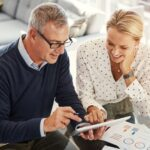 Is It Too Late To Start Saving For Retirement?