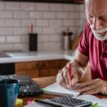 Building a Retirement Budget to Last