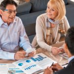 Annual Financial Review Can Help You Reach Your Goals