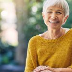 What is the best age to buy long-term care insurance?