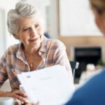 Tax Tips for After Retirement
